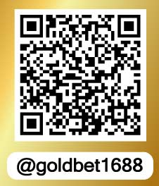 GBfever_line_QR