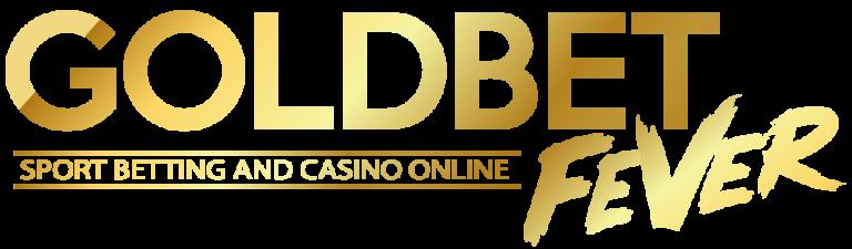 goldbetfever logo