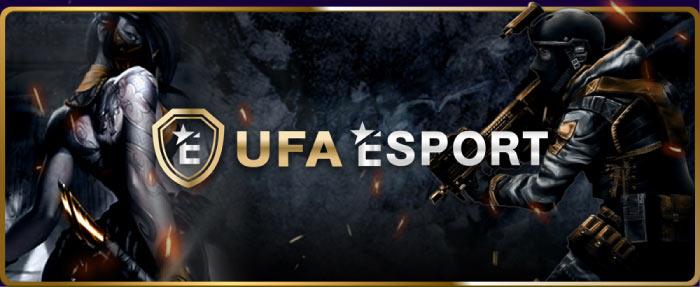 UFA-Esport-Banner