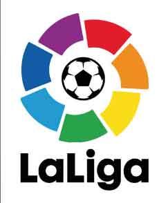 แทงบอลออนไลน์-Laliga