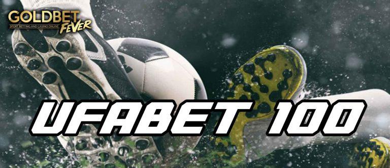 ufabet-100-GoldbetFever3